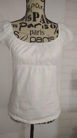Koszulka Pepe Jeans