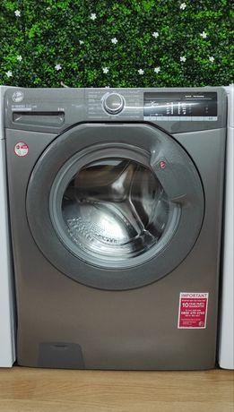 Máquina de lavar roupa - Hoover H-Wash 300 H3W48TGGE  A+++ c/garantia