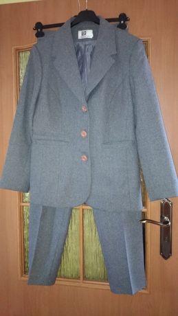 Garsonka/komplet/garnitur damski rozm. 42/XL