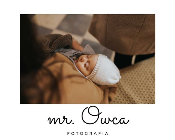 FOTOGRAF - sesje rodzinne, ślubne, narzeczeńskie, okolicznościowe