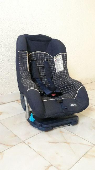 Cadeira Auto para Criança CHICCO