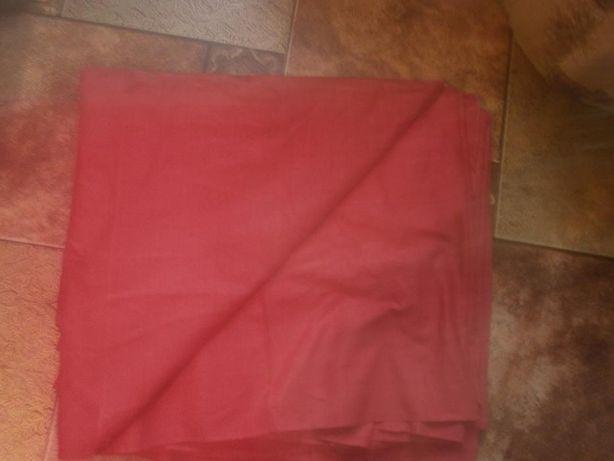 Продам ткань х/б, кол-во 8 метров СССР