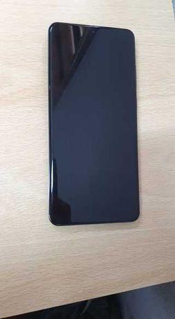 Samsung Galaxy S20 Ultra 128GB 12GB 5G