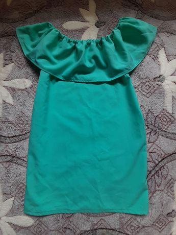 Плаття різні 44 розмір