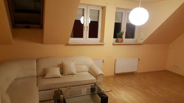 Mieszkanie kawalerka Rzeszów Pobitno, atrakcyjna lokalizacja