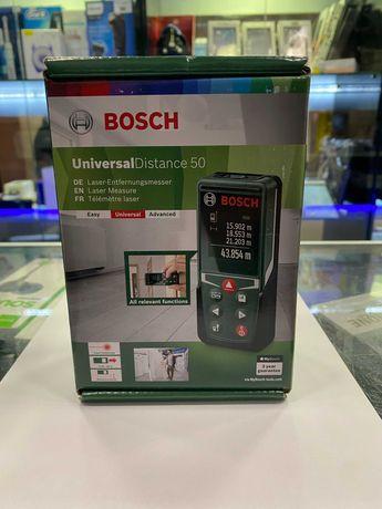 Bosch UniversalDistance 50m Lombard4u DWO