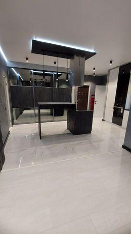 Продам 2-х комнатную квартиру в 32 Жемчужине, комиссия 0 %
