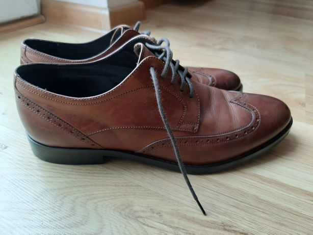 Pantofle Pilpol rozm.39
