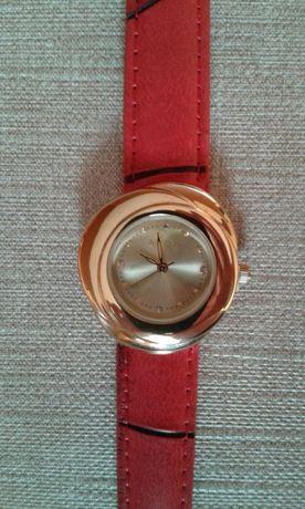 NOWY zegarek AVON