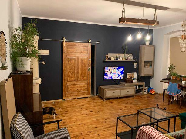 mieszkanie 2 pokoje centrum Katowic