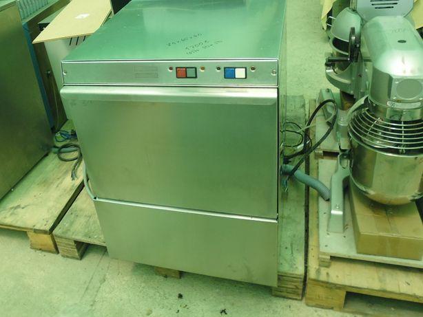 Maquina de lavar loiça de cozinha