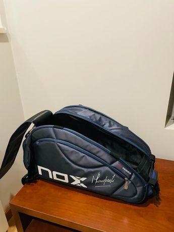 Saco Nox para Padel