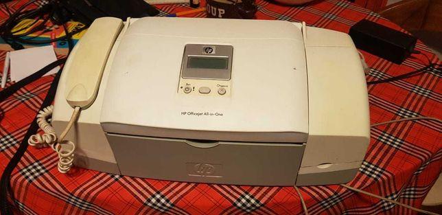 Принтер,струйный принтер мультифункциональный