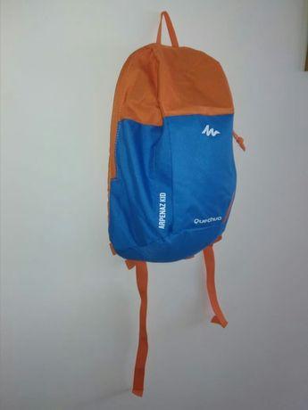Детский рюкзак. Дитячий рюкзак.