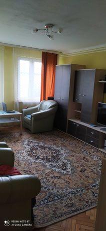Mieszkanie 3 pokojowe na ul Włókniarzy okolice Restauracji,,Sami swoji