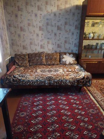 Сдам часть дома, метро Армейская, Новые дома