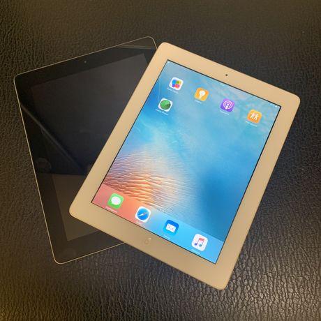 iPad 2/3/4 16/32/64 Wi-Fi + LTE ~ Для детей ~ Zoom ~ YouTube