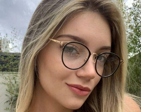 Okulary korekcyjne nowe -2, 5