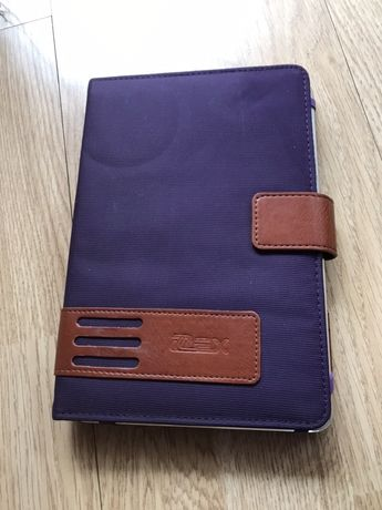 Чехол на планшет iPad mini