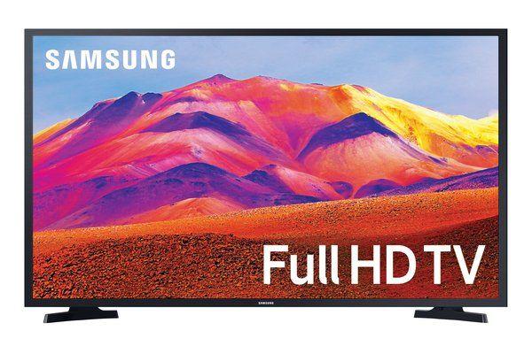 Телевизор SAMSUNG 32T5300 (UE32T5300AUXUA)Официальная гарантия