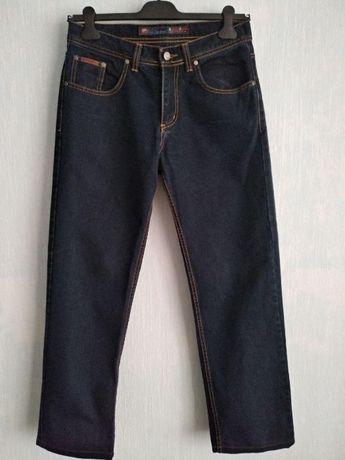 Мужские джинсы Black Ford