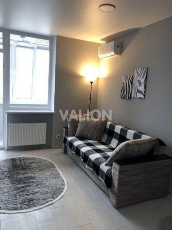 Продажа 1 комнатной квартиры на ул. Полевая 73
