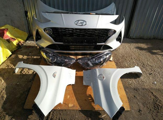 Hyundai ioniq kona i10 i20 ix20 i30 12- ix35 i40 ix55 Santa Fe tucson