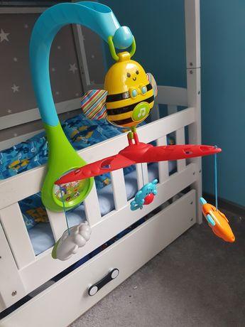 Karuzelka dla dziecka
