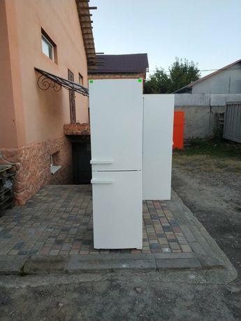 Холодильник Miele!!! Знову є в наявності! 2018 рік!! Кому?Є розстрочка