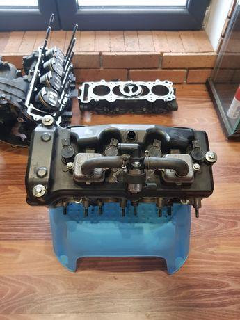Honda cbr 1000 rr sc59 2008 - głowica kompletna inne części sc59