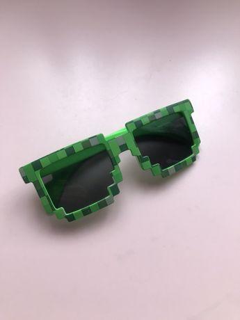 Окуляри нові дитячі,очки детские