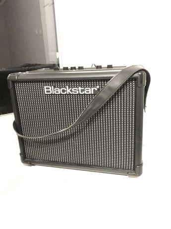Комбо-підсилювач гітари Blackstar