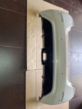 Para-choques traseiro Nissan Leaf Original