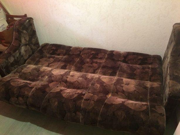 Продам диван город Днепр ( левый берег)