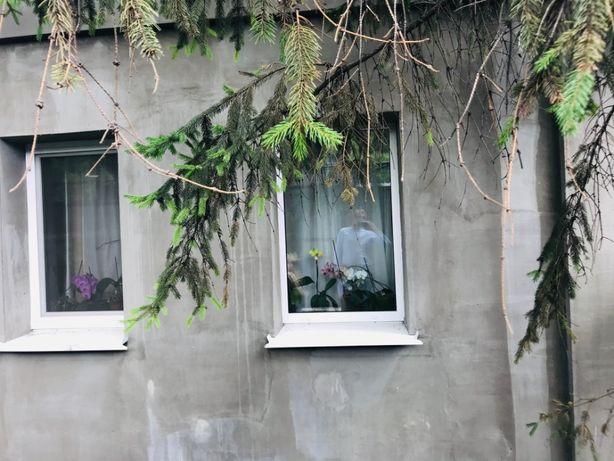 Дом Учасок Котедж Таунхаус Клубный Дом.