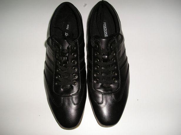Sapatilhas Sapato nº 42 NOVAS
