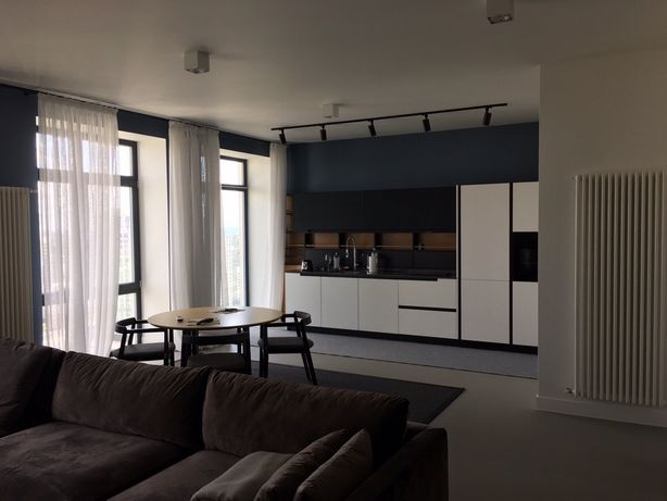 Ремон квартир и домов под ключ!!!