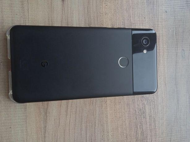 Продам телефон Google Pixel 2XL (Xiaomi,ZTE,Redmi,Nokia,Iphone)