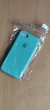 Capa iPhone 7 ou 8