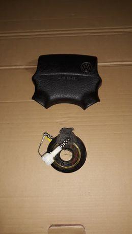 Airbag,  подушка безпеки VW Golf 3, Vento,Passat B4