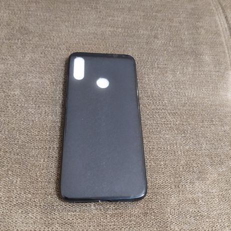 Etui na telefon Motorola One Vision