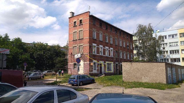 Sprzedam Mieszkanie 44m blisko rynku w Świdnicy