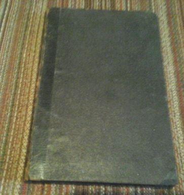 Георг Брандес.9-й том из собрания сочинений 1902 год.