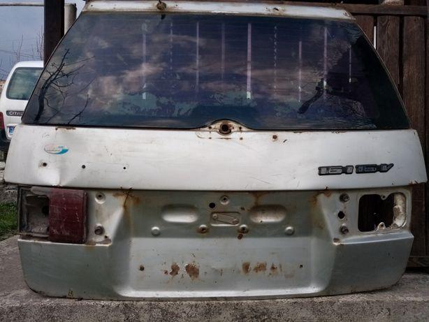 Продам Ляда ВАЗ 2111 со стеклом