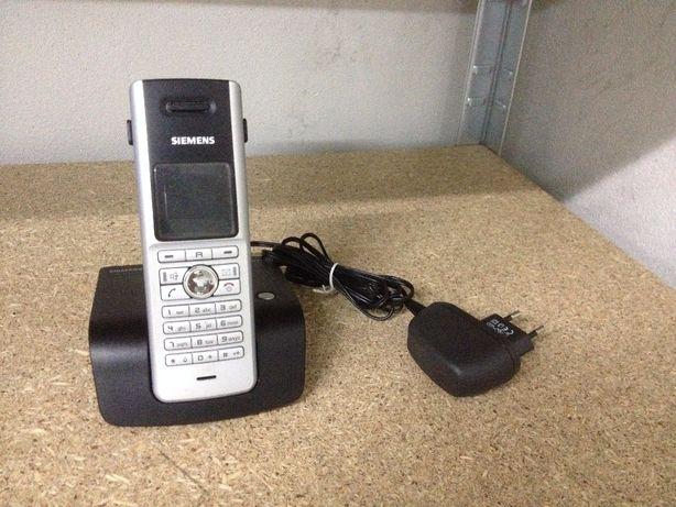 Telefone da siemens