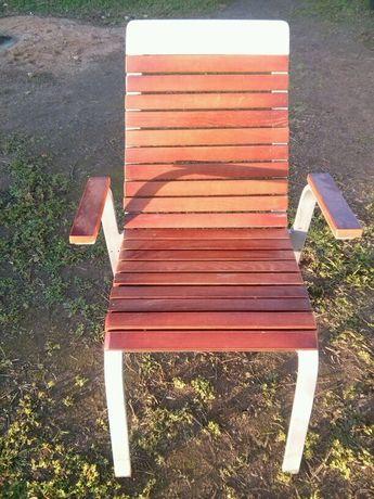 Krzesła barowe, ogrodowe, balkonowe