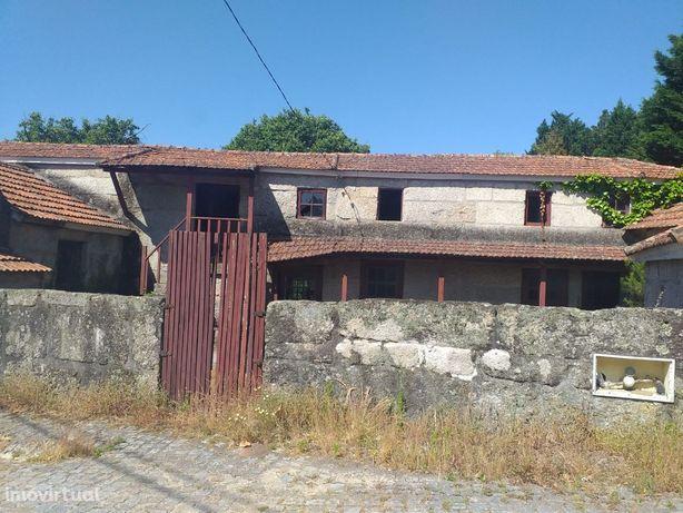 Quintinha 7.355m2, Vila Caiz