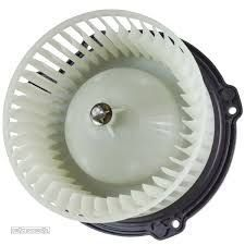Motor da ventilação sofagem Opel Frontera A e B NOVO