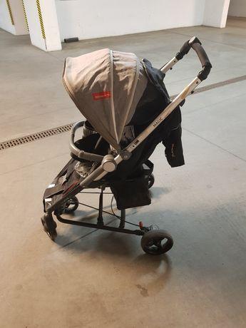 Spacerówka / wózek dziecięcy Espiro