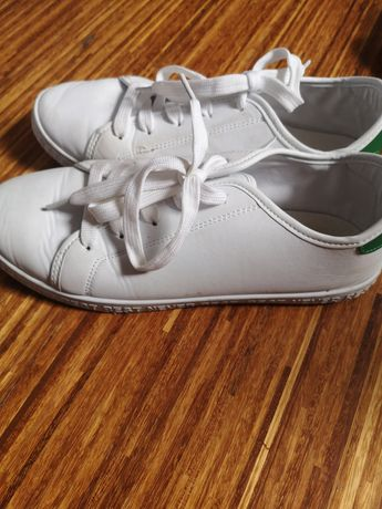Buty trampki adidasy 38 małe 39